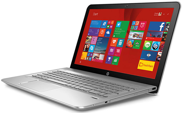 Related gallery:: Hp envy 8 note 5009 signature edition