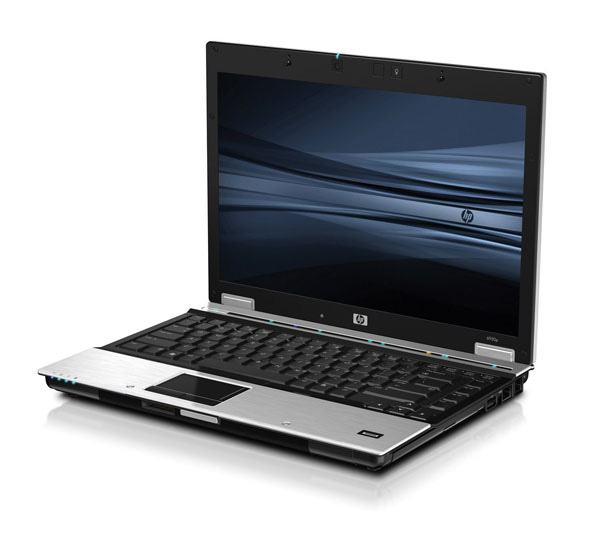 HP EliteBook 6930