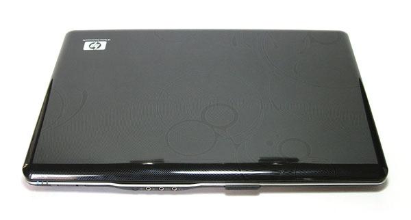 Recensione Hp Pavilion Dv9800 Dv9890el Notebook Italia