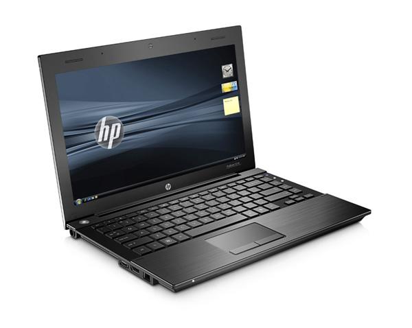 ProBook 5310