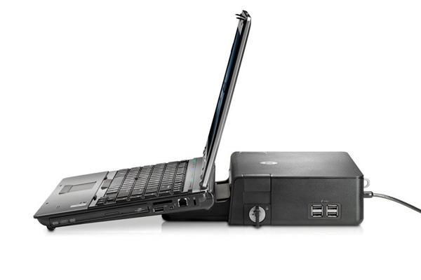 HP ProBook 6445b