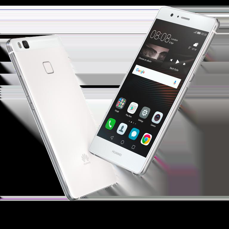Huawei G9 Lite e MediaPad M2 7.0 annuciati in Cina