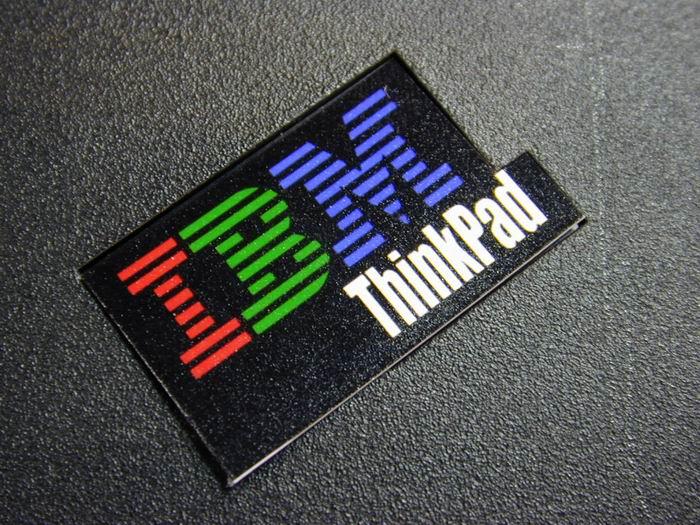 lenovo abbandona il brand ibm notebook italia