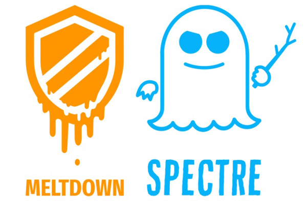 Falle nei processori Intel, Arm e Amd: a rischio i dati personali