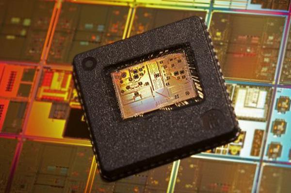 Intel WiFi Wimax