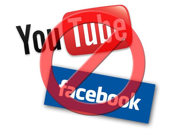 I parlamentari del Web bocciano l'emendamento censura