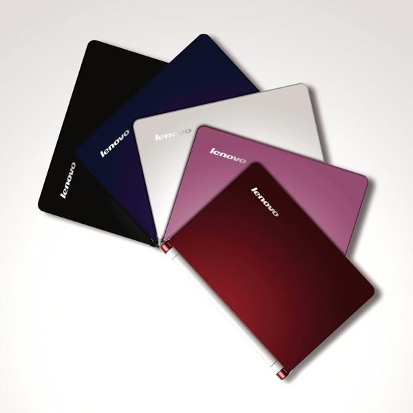 Nuovo Lenovo IdeaPad S10