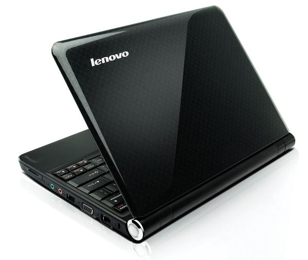 Lenovo S12