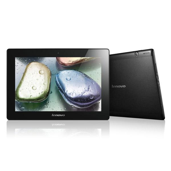 Thay màn hình, thay mặt kính Lenovo Tab S6000H
