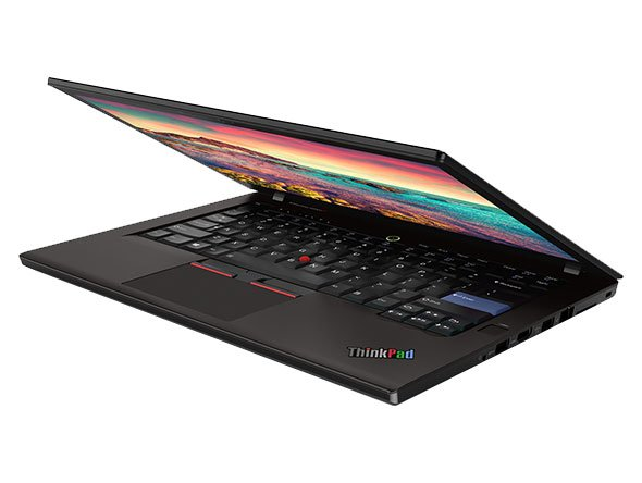 Lenovo Think Pad Anniversary Edition 25
