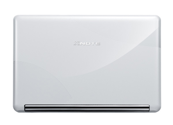LG X130 cover