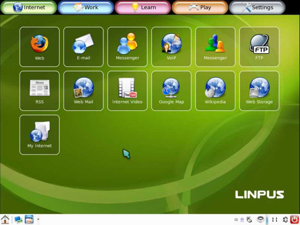 http://notebookitalia.it/images/stories/linpus_linux_lite_screenshot.jpg