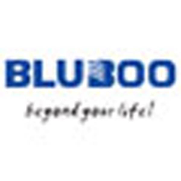 Bluboo R1, Bluboo R2 e R2 Pro, i nuovi rugged phone IP68. Foto e video
