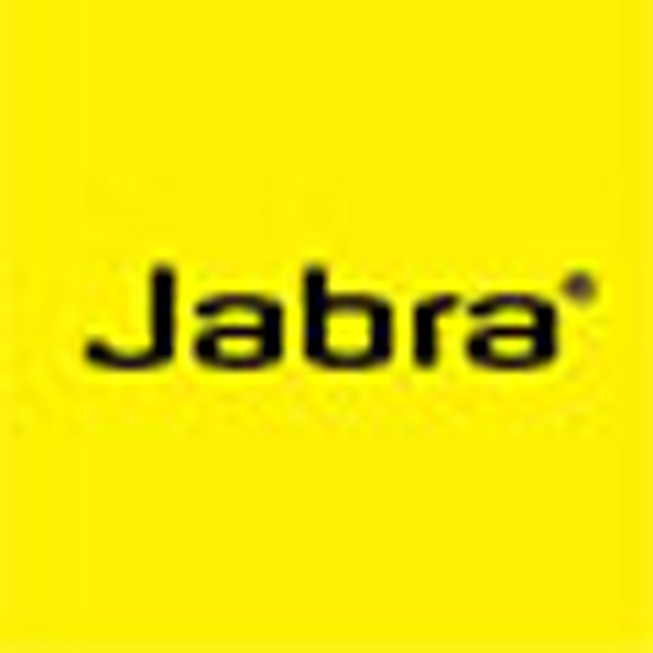 Jabra Speak 710: altoparlante Bluetooth per musica e conferenze