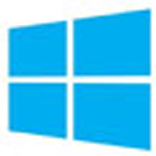 Windows 8.1 (Blue) gratis per gli utenti di Windows 8/RT