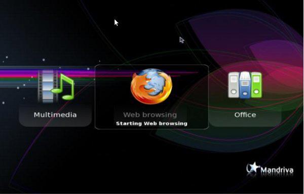 pppoe клиент для mandriva linux: