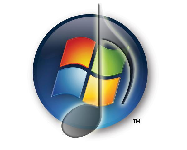 Каждый слушатель сможет найти музыку PC Радио - Программы для Android