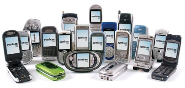 Nokia cellulari