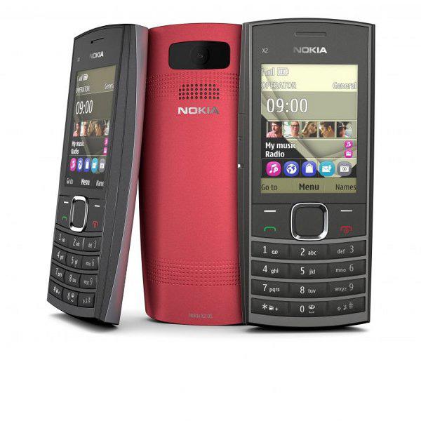 Nokia D1C arriverà in due varianti diverse