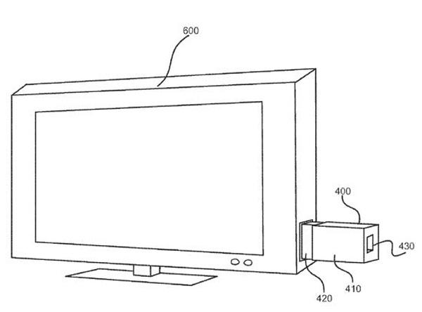 Nvidia brevetta il micro pc su chiavetta usb notebook italia for Quanto sarebbe stato costruire una casa