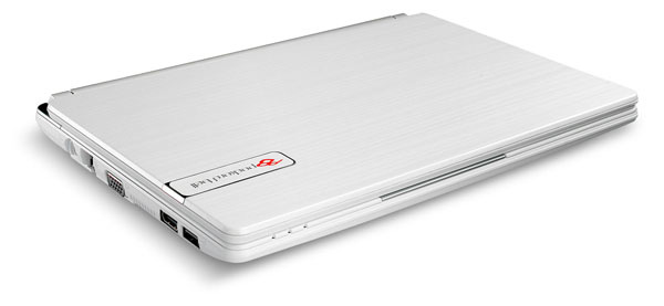 Packard Bell dot s_C