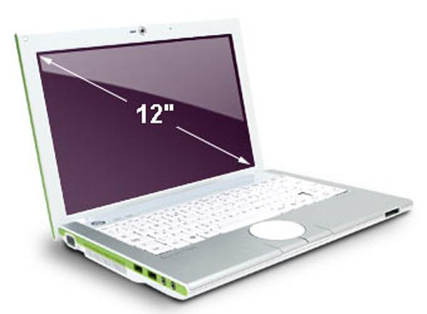 Packard Bell EasyNote BG48