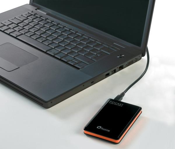 Plextor hard disk esterni come carte di credito notebook italia - Hard disk esterno non letto ...