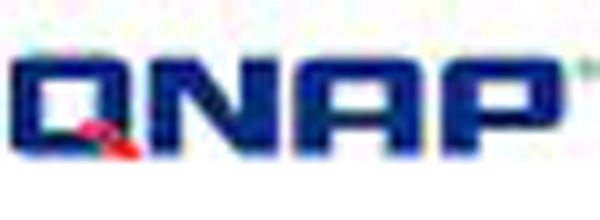 QNAP Rack a 4 dischi con processore Intel Atom