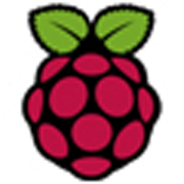 Android 4.0 ICS su Raspberry Pi
