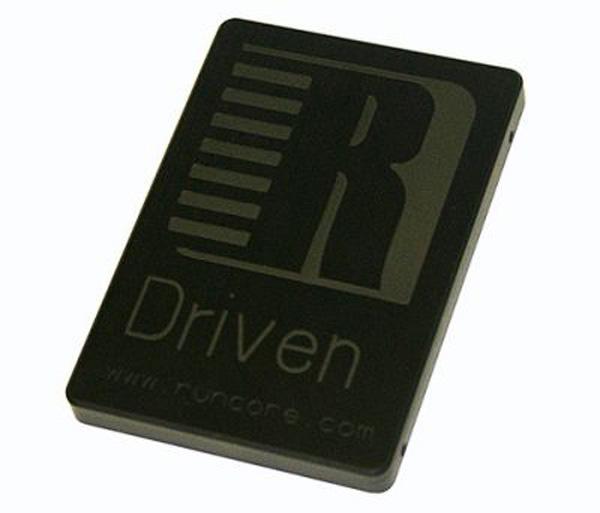 RunCore Pro IV