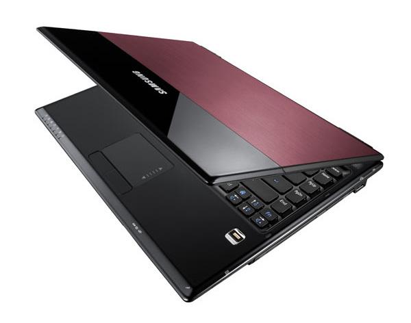 Samsung X460