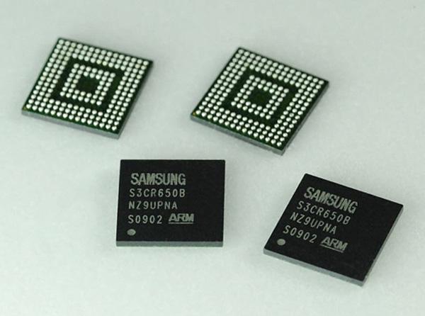 Samsung WUSB