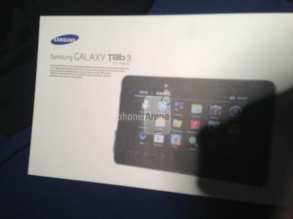 Samsung Galaxy Tab 3 E Galaxy Note 3 A Settembre