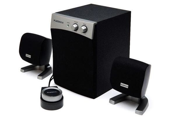 Samsung PLEOMAX S2-300B