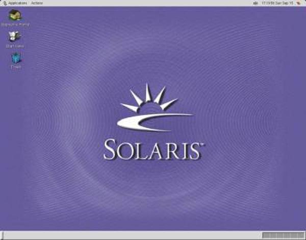 download di sole studio per patch di Solaris 10 // idvataver tk