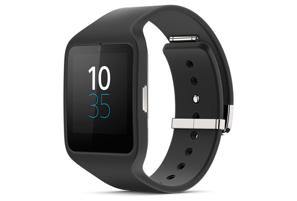 Sony Smartwatch 3 (SWR50) e Smartband Talk (SWR10) a 229 e ...