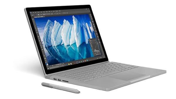 Microsoft: evento il 26 ottobre. Ecco cosa potrebbe presentare
