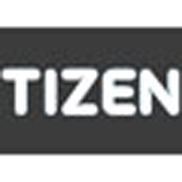 Smartphone Tizen: video demo