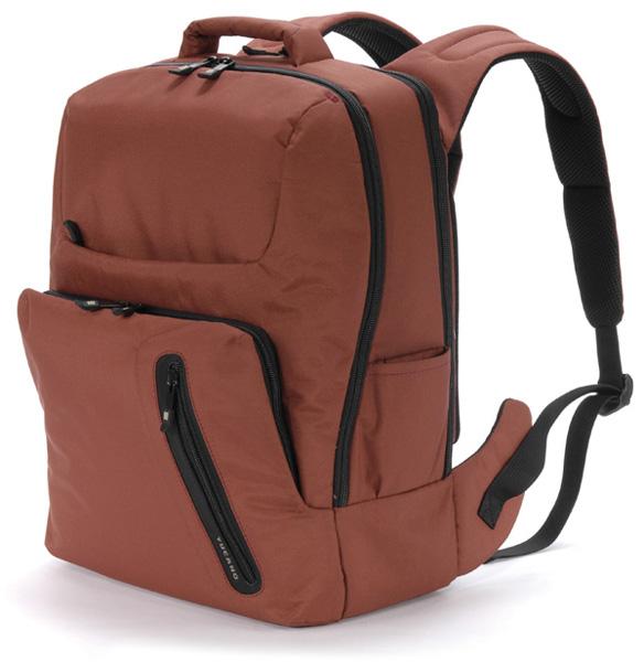 Zaino Tucano Zeta Pack