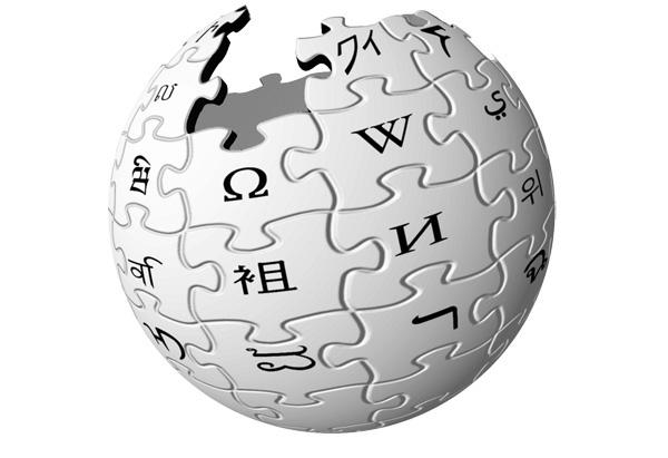 Wikipedia revisore contenuti