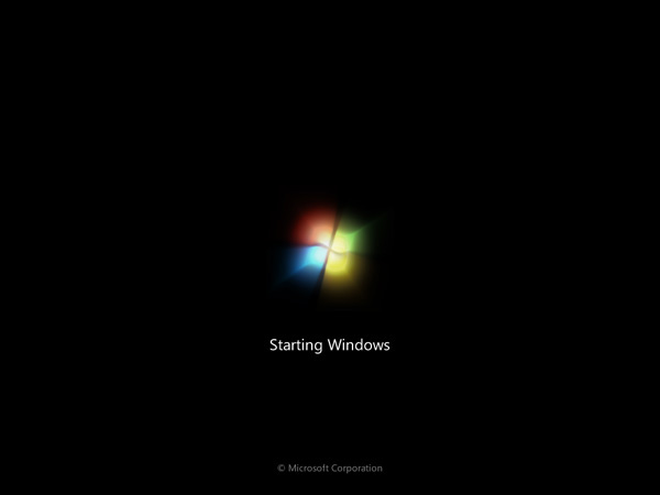 Windows 7 sp1 beta