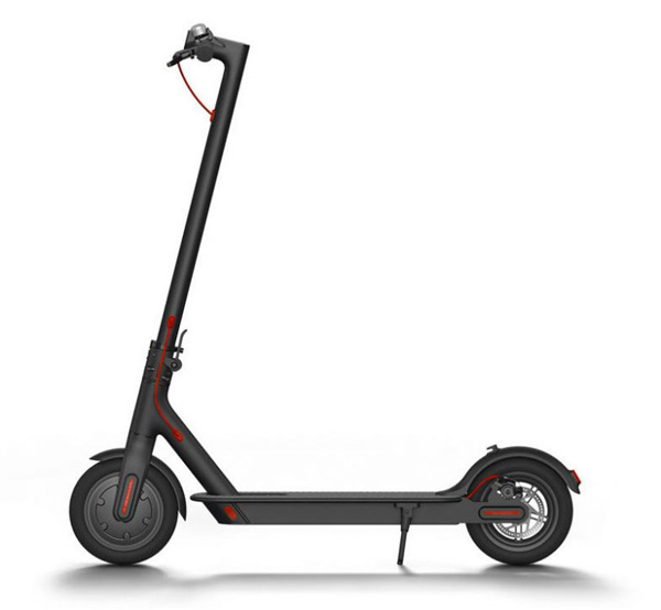 Xiaomi MIJIA Mini Scooter