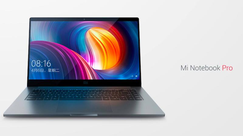 Xiaomi annuncia Mi MIX 2 e Mi Note 3