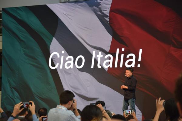 Xiaomi arriva in Italia: tutto ciò che dovete sapere