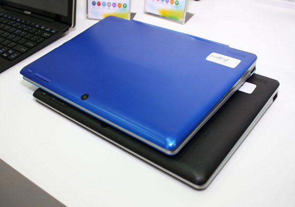 E FUN Nextbook Flexx 10A