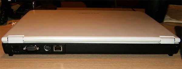 Recensione zepto znote 6324w notebook italia for Porta s pdif