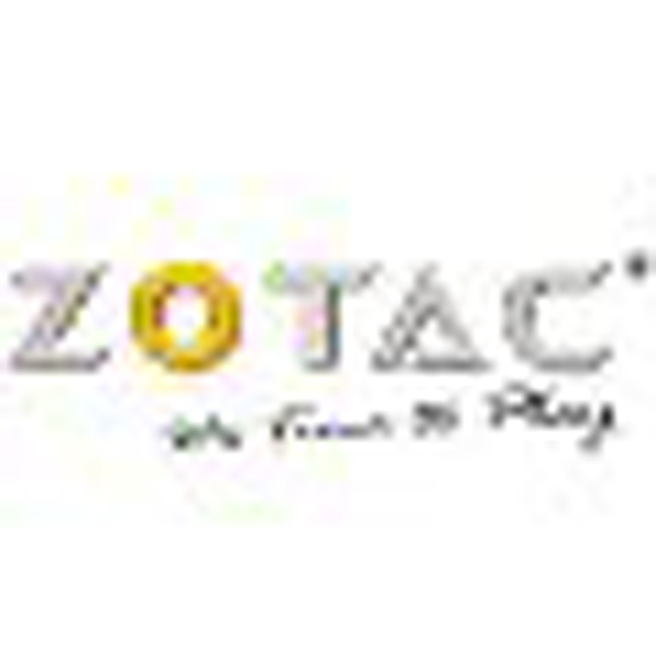 Zotac Zbox HD-ND22 e HD-NS21: ION 2 e Intel CULV