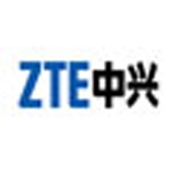 4 tablet ZTE con Android al MWC 2012