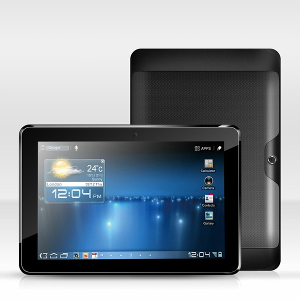 mobile will zte 10 tablet for families