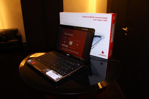 Не включается ноутбук Стоимость ремонта
